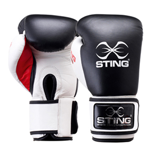 스팅  복싱글러브 [STING] EVOLUTION FIGHT GLOVE