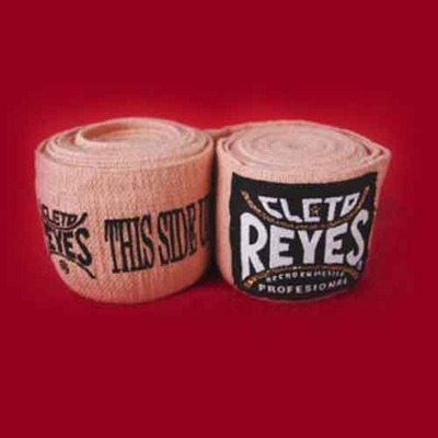Cleto Reyes High Compresion Handwraps