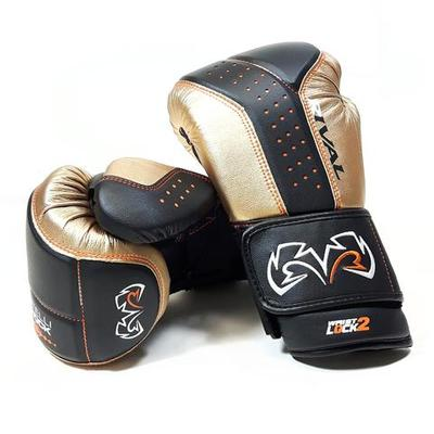 라이벌 RB10 인텔리 쇼크 백글러브 Rival RB10 D3O Intelli Shock Bag Gloves