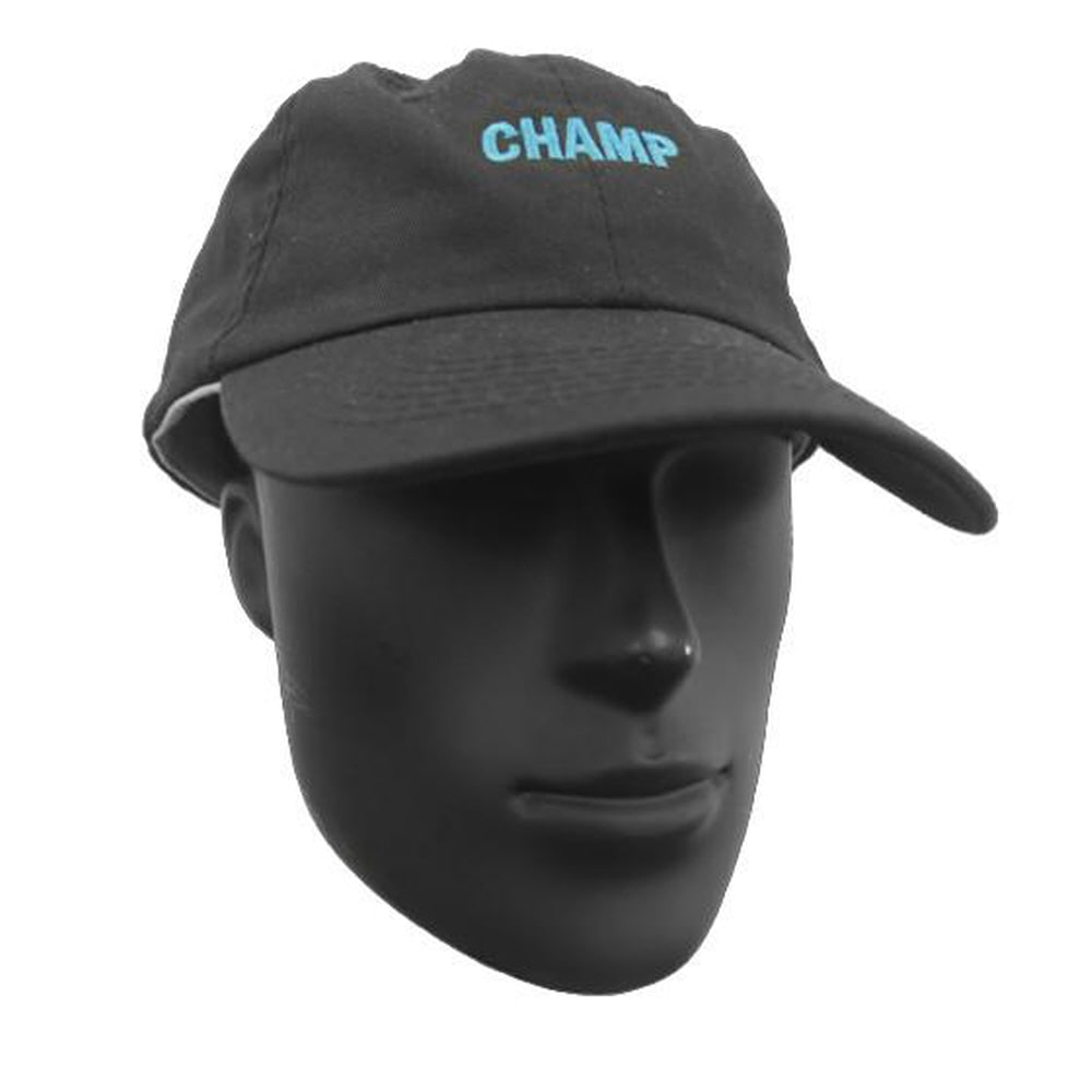 브루클린 복싱[Brooklyn] Champ Dad Hat