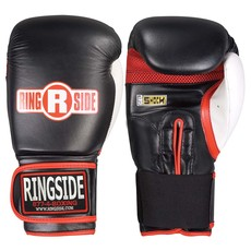 링사이드 젤쇼크 슈퍼 백글러브 Ringside Gel Shock Boxing Super Bag Gloves