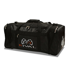 라이벌 짐백 Rival RGB10 Gym bag