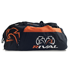 라이벌 짐백 RIVAL GYM BAG RGB50