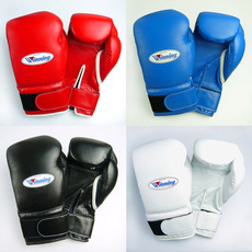 위닝 복싱글러브 MS-500B Winning Boxing Gloves 14oz