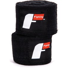 파이팅 핸드랩  FIGHTING SPORTS PRO ELASTIC HAND WRAPS