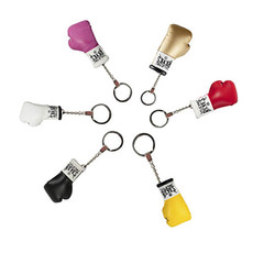 레예스 미니 글러브  키홀더 Cleto Reyes Mini Glove Key Holder(9 Color)