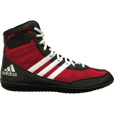 아디다스 복싱화 ADIDAS RING WIZARD BOXING SHOES(SCABLE)