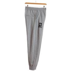 브루클린 복싱[Brooklyn] Brooklyn Boxing Jogger Pants