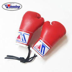 위닝 미니 글러브 WP-9  winning miniature glove small
