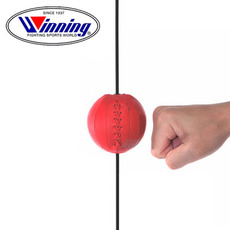 위닝 미니 펀칭볼 SB-9000 WINNING Mini Punching Ball SB-9000