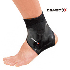[잠스트] 필르미스타 발목보호대  [ZAMST] Zamst Zamst Ankle Braces ankle protection