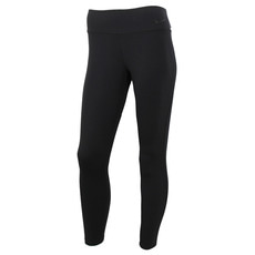 [나이키] AS W NK PWR LGNDRY TGHT(803009010) nike tight