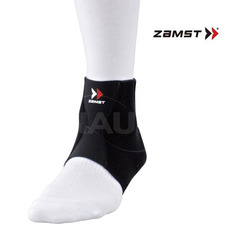 [잠스트] FA-1 발목보호대  ( Zamst ) FA-1 Ankle Braces Foot protection ankle support Ankle Braces foot protector ankle Band