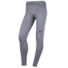 [나이키] AS M NP WM 타이트(838039065) nike Tech tight