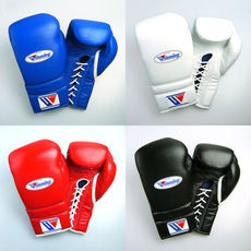 위닝 복싱글러브 MS-400 Winning Boxing Gloves 12oz