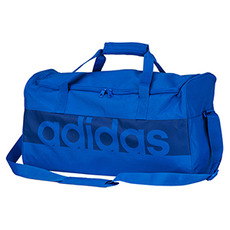 [아디다스] 티로 리니어 스몰 팀백(BS4757) adidas Performance Sporttasche TIRO LINEAR TEAMBAG