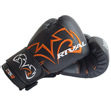 라이벌 에볼루션 백글러브_RIVAL EVOLUTION BAG GLOVES(Black,RB11)