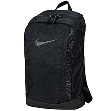 [나이키] 베이퍼 제트 백팩 Nike Vapor Z Hiking Sports Laptops Student Backpack Backpacks