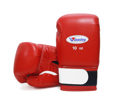 위닝 AM-10 글러브 WINNING AM-10 GLOVES 10OZ