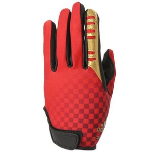 [ADIDAS] AH8190 수비장갑 오른손잡이용(왼손착용)(1000012742)[ADIDAS] AH8190 Defense Glove Right-Handed(Left Hand Wear)
