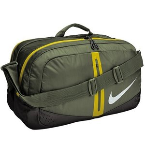 [나이키] 런 더플 백 34L(가방)(NNKGAC4169327)[NIKE]Run Duffel Bag 34L(Bag)