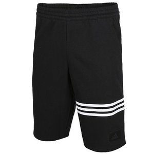 [ADIDAS] AP2650 REVO SW HPT 트레이닝 팬츠 남성용(블랙)(1000013003)[ADIDAS] AP2650 REVO SW HPT Training Pants Man(Black)