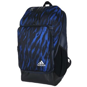 [ADIDAS] BQ7159 5T BP30L GRA 5T 백팩 30L(블루)(1000013387)[ADIDAS] BQ7159 5T BP30L GRA 5T BackPack 30L(Blue)