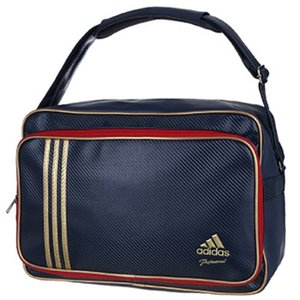 [ADIDAS] AP2780 AP FLSHOULDERM2 프로페셔날 숄더 백 M2 (곤색)(1000014716)[ADIDAS] AP2780 AP FLSHOULDERM2 Professional Shoulder Bag M2 (Navy)
