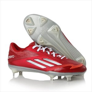 [ADIDAS] S84700 ADIZERO AFTERBURNER 2.0 야구화 징일체형(1000012076)[ADIDAS] S84700 ADIZERO AFTERBURNER 2.0 Cleats Baseball Shoes