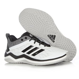 [ADIDAS] CG5134 Speed Trainer 4(1000012186)[ADIDAS] CG5134 스피드 트레이너 4