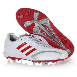 [ADIDAS] AQ8223 PURE FM LOW 스포츠 퍼포먼스 퓨어 로우(레드)(1000015298)[ADIDAS] AQ8223 PURE FM LOW  Sports performance Pure Low(Red)