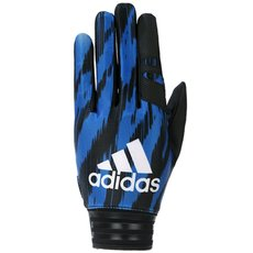 [ADIDAS] BS1245 5T FIELDINGG EN 수비장갑 우투용(블루)(1000015363)[ADIDAS] BS1245 5T FIELDINGG EN Defense Glove Right-Handed Throw(Blue)