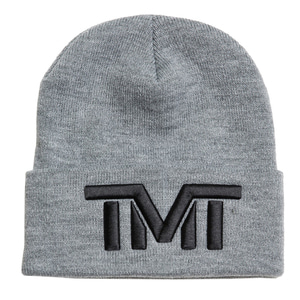 [TMT][H84] 온 탑 그레이/블랙 TMT ON TOP GREY/BLACK