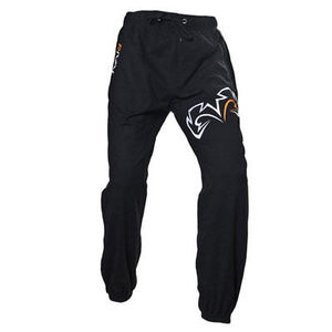 [라이벌] 트레이닝복 바지 211 RIVAL TRAD Sweat Pants with Logo Under Pocket