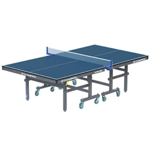 [참피온] 슈퍼 9000 탁구대 Champion Super 9000 Table Tennis Table