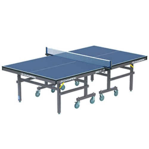 [참피온] PRO-7 탁구대 Champion PRO-7 Table Tennis Table