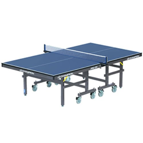 [참피온] PRO-9S 탁구대 Champion PRO-9S Table Tennis Table