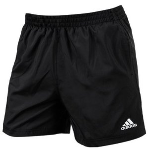 [아디다스] OWN THE RUN 쇼트(속팬츠) (DQ2557) Adidas OWN THE RUN Short (Inner Pants)