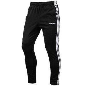 [아디다스] 에센셜 3S 테이퍼드 팬츠 SJ (DU0456) Adidas Essential 3S Tapered Pants SJ