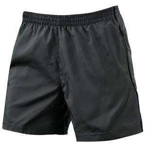 [아디다스] OWN THE RUN 쇼트(속팬츠) (DQ2558) Adidas OWN THE RUN Short (Inner Pants)