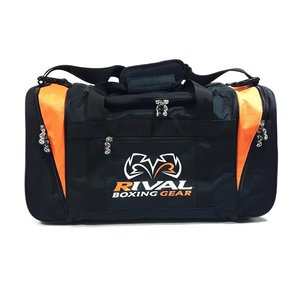 라이벌 짐백 Rival Gym Bag [RGB20]