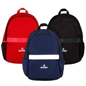 [스타] 다용도 백팩(XT610) 3컬러 Star Versatile Back Pack 3color