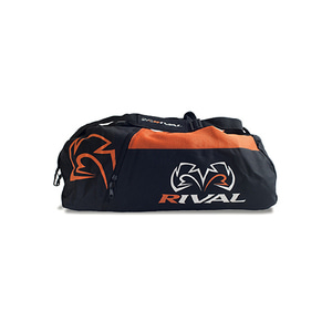 라이벌 짐백 RIVAL GYM BAG [RGB50]