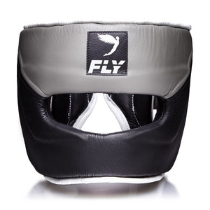 플라이스포츠 수퍼바 헤드가드 FLY SPORTS Superbar Headguard - Medium / Large